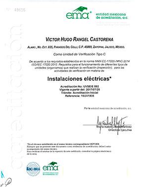 acreditacion-electricas-1