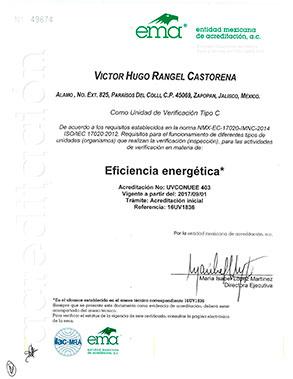 acreditacion-nom-energeticas-1