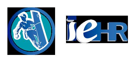 Unidad de Verificación de Instalaciones Eléctricas y Eficiencia Energética